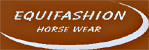 Equifashion articles and riding accessories